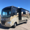 RV for Sale: 2014 STORM 28MS