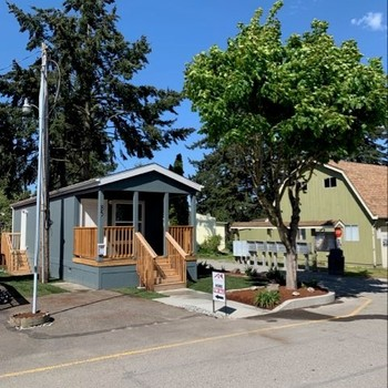 169 Mobile Homes for Sale near Lynnwood, WA. on adobe mobile home, red roof mobile home, renaissance mobile home, fairfield mobile home, suburban mobile home, fairmont mobile home, villager mobile home, hilton mobile home, homestead mobile home, marriott mobile home,