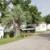 Mobile Home Park: Baywind Mobile Home Park, Bacliff, TX