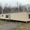 Mobile Home for Sale: WV, COAL CITY - 2015 ALL ABOUT single section for sale., Coal City, WV