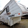 RV for Sale: 2004 Prowler 285RLS