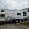 RV for Sale: 2005 Four Winds 25R-SSL