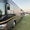 RV for Sale: 2015 BERKSHIRE 38B