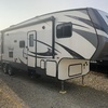 RV for Sale: 2018 VOLANTE VL310BH