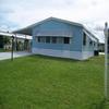 Mobile Home for Sale: Mobile/Manufactured, Contemporary - Stuart, FL, Stuart, FL