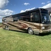 RV for Sale: 2007 DYNASTY SQUIRE IV