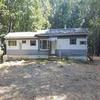 Mobile Home for Sale: Mobile Home, Detached,Mobile - Newfoundland, PA, Newfoundland, PA