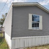 Mobile Home for Sale: ILOG Oglesby MHC, Oglesby, IL