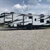 RV for Sale: 2017 MOMENTUM M-CLASS 388M