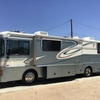 RV for Sale: 1999 DISCOVERY