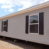 Mobile Home for Sale: 3 Bed 2 Bath 2014 Southern Energy