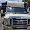 RV for Sale: 2012 Concord