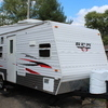 RV for Sale: 2007 RPM 26FBS