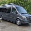 RV for Sale: 2017 ADVENTUROUS XL