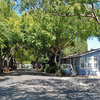 Mobile Home Park for Directory: Westwinds, San Jose, CA