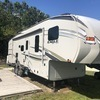 RV for Sale: 2019 Eagle Ht