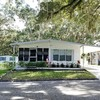 Mobile Home for Sale: Impressive Floor Plan & Design, Brooksville, FL