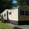 Mobile Home for Sale: Mobile Home - Waterville, ME, Waterville, ME
