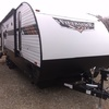 RV for Sale: 2020 WILDWOOD X-LITE 24RLXL