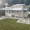 Mobile Home for Sale: Beautiful Home!, Zephyrhills, FL