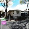 Mobile Home for Sale: 78 Silverada | Very, Clean Home!, Reno, NV