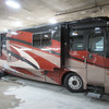 RV for Sale: 2005 SPORTSCOACH ELITE 402TS