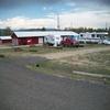 Self Storage for Sale: River Park Storage  , Stevensville, MT