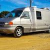 RV for Sale: 2005 Rialta Heaven