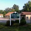 Mobile Home Park for Directory: West Park Estates Manufactured Home Community, Ravenna, OH