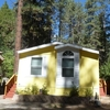 Mobile Home for Sale: Mobile Home - Idyllwild, CA, Idyllwild-Pine Cove, CA