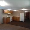 Mobile Home for Sale: 2005 Fleetwood