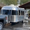RV for Sale: 2019 CLASSIC 30RB