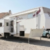 RV for Sale: 2003 TRIUMPH 365L