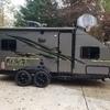 RV for Sale: 2020 FALCON 23TH