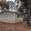 Mobile Home for Sale: AR, TUMBLING SHOALS - 2012 VALUE VS2814 multi section for sale., Tumbling Shoals, AR