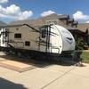 RV for Sale: 2018 OUTBACK ULTRA LITE 252URS