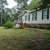 Mobile Home for Sale: NC, HUBERT - 2011 OAKMONT multi section for sale., Hubert, NC