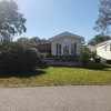 Mobile Home for Sale: Spectacular 2 Bed/2 Bath On Huge Corner Lot, Zephyrhills, FL