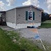Mobile Home for Sale: Coming Soon, Flemingsburg, KY