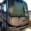 RV for Sale: 2003 MOUNTAIN AIRE 4003