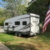 RV for Sale: 2016 RUBICON 2100