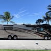 RV for Sale: 2006 American Eagle 42R