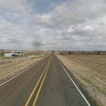 Mobile Homes for Sale near Quinlan, TX