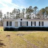 Mobile Home for Sale: NC, ASH - 1999 OAKWOOD multi section for sale., Ash, NC