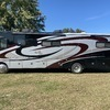 RV for Sale: 2013 BOUNDER