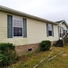Mobile Home for Sale: 4 Bed 2 Bath 2005 Mobile Home
