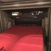 RV for Sale: 2014 OUTBACK SUPER-LITE 320BH