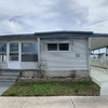 Mobile Home for Sale: Awesome 2/2 In A 55+ Pet OK Community, Pinellas Park, FL