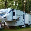 RV for Sale: 2012 SUNDANCE 3200RE