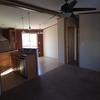 Mobile Home for Rent: 3 Bed 2 Bath 2008 Xtreme